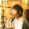日南田 顕久さんのプロフィールページ